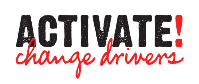 Activate!